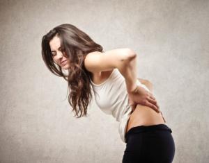 Polymyalgia rheumatica symptoms